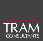 Tram Consultants